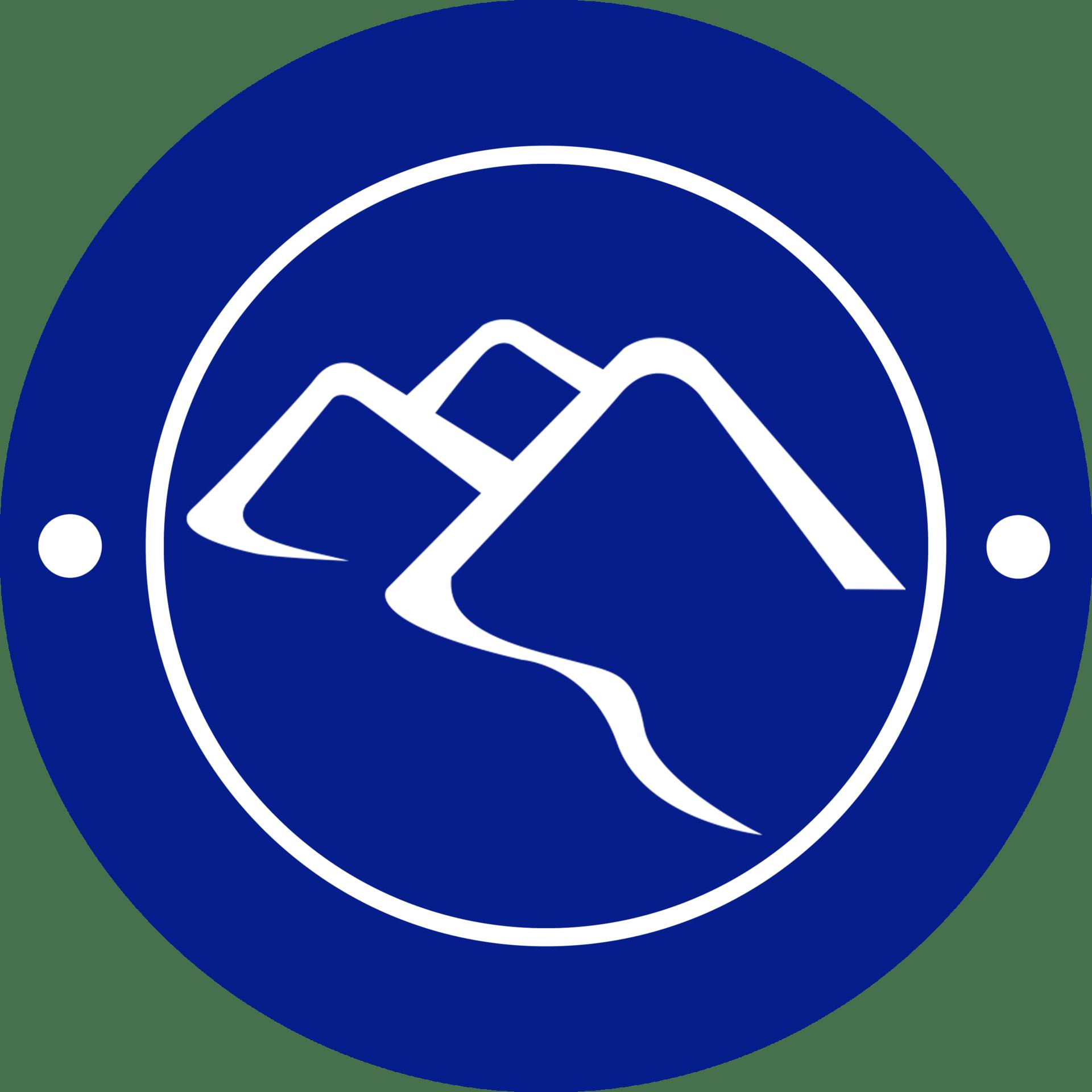 Peak Resorts: Mount Snow, Hunter, Liberty