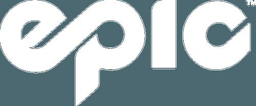 EpicTraining Logo