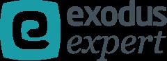 ExodusCanada Logo