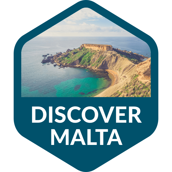 Introduction to Malta Course