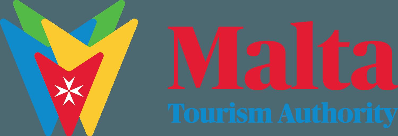 MaltaUK Logo