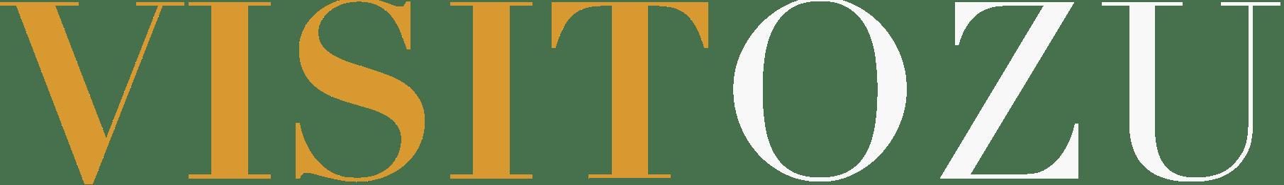Ozu Logo