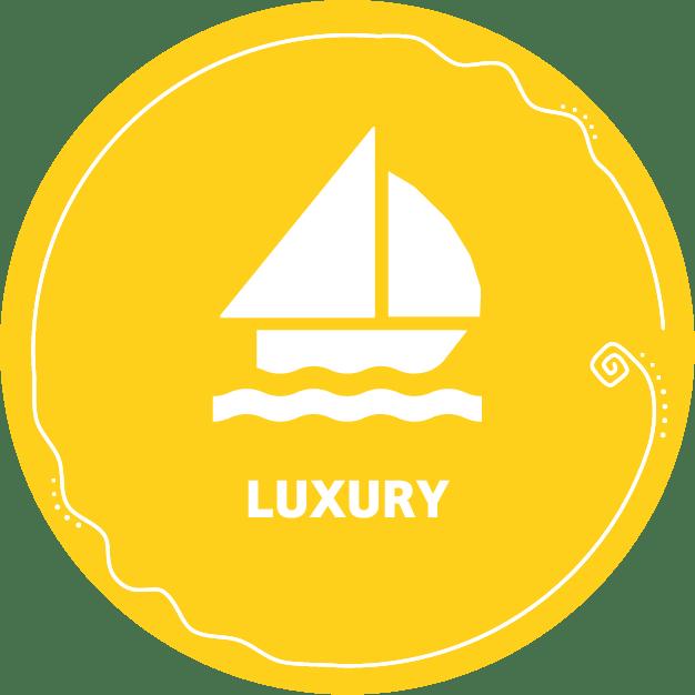 Luxury in Peru