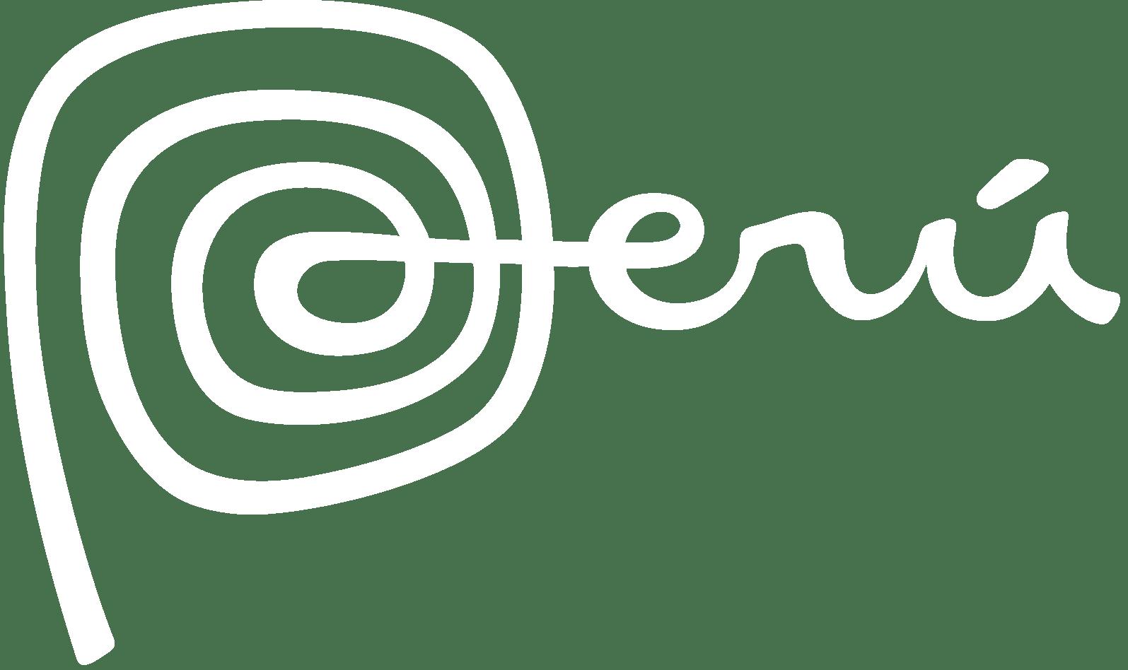 PeruAustralia Logo