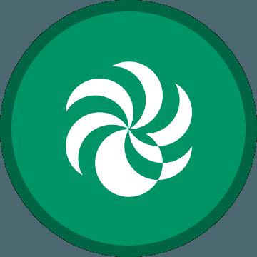 Ehime Prefecture Course