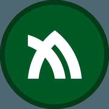 Kagawa  Prefecture Course
