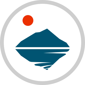 Setouchi Region Course