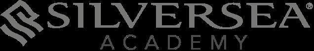 Silversea Logo