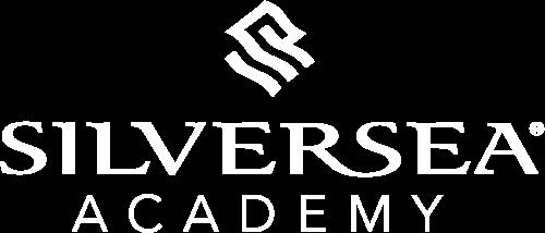 SilverseaAustralia Logo